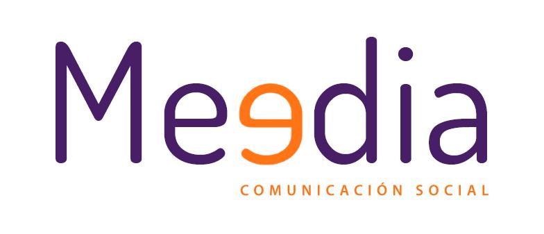 Meedia Comunicación Social